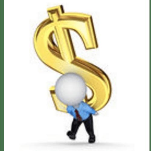 報酬と費用のお支払い